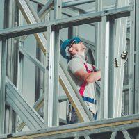 construction-ouvrier