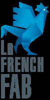 logo-french-lab