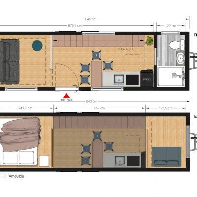 tiny-house-model-1-galerie-6
